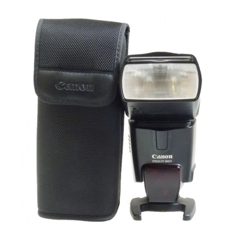 canon-speedlite-580ex-blitz-e-ttl-sh4252-4-28183-4