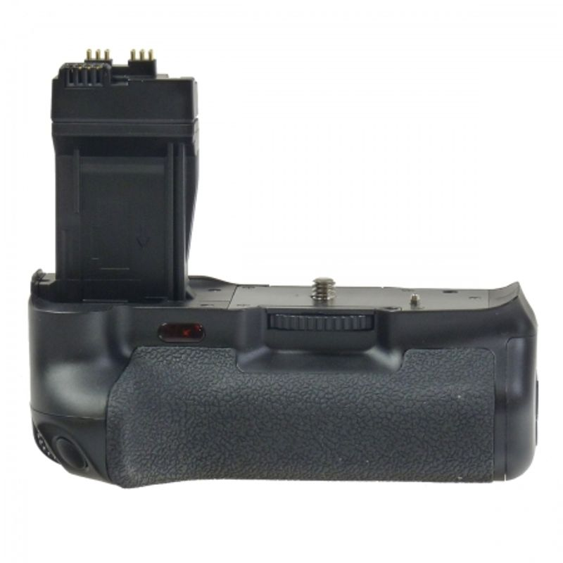 hahnel-hc-550d-grip-pentru-canon-eos-550d-600d-650d-sh4254-28185