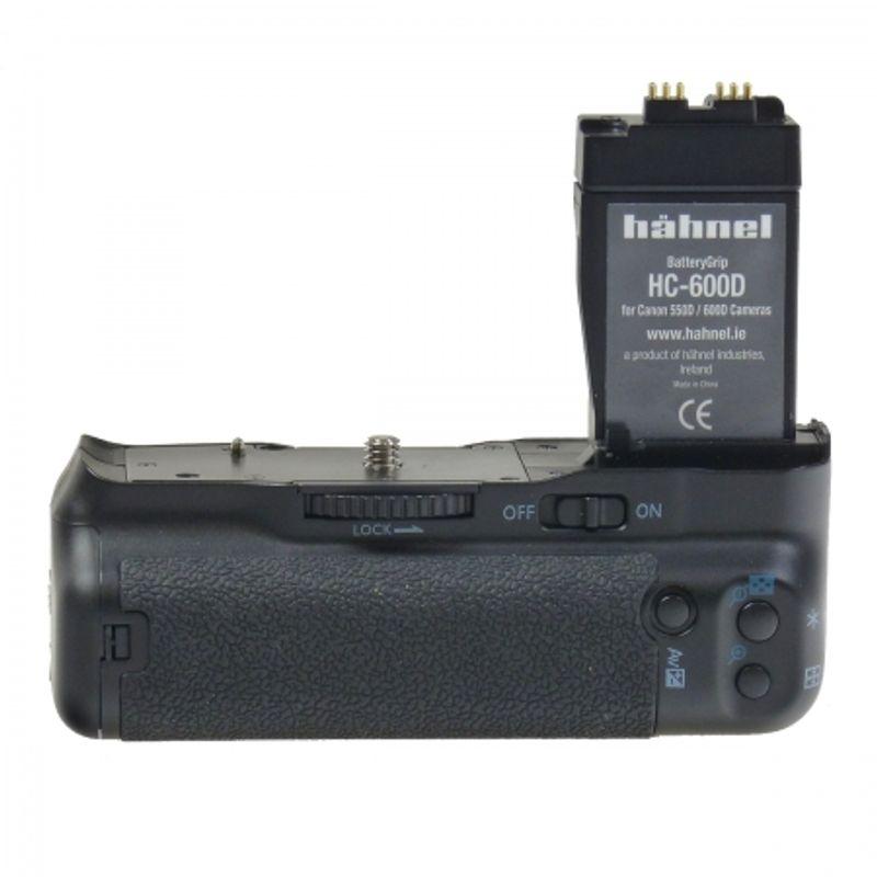 hahnel-hc-550d-grip-pentru-canon-eos-550d-600d-650d-sh4254-28185-1