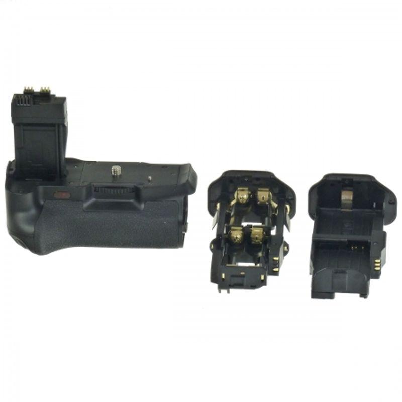 hahnel-hc-550d-grip-pentru-canon-eos-550d-600d-650d-sh4254-28185-2