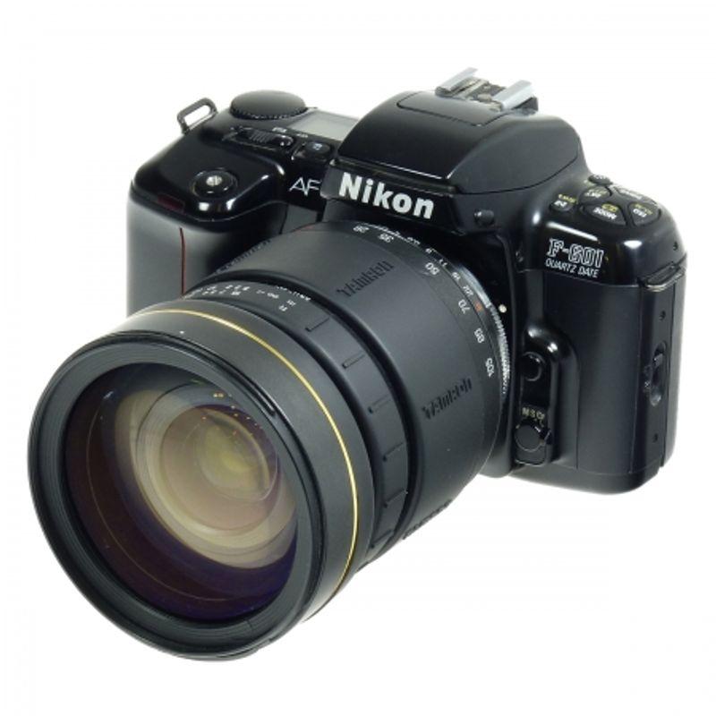 nikon-f-601-tamron-28-105mm-2-8-sh4255-1-28186
