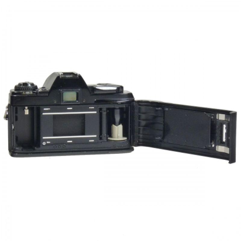 nikon-f-601-tamron-28-105mm-2-8-sh4255-1-28186-3