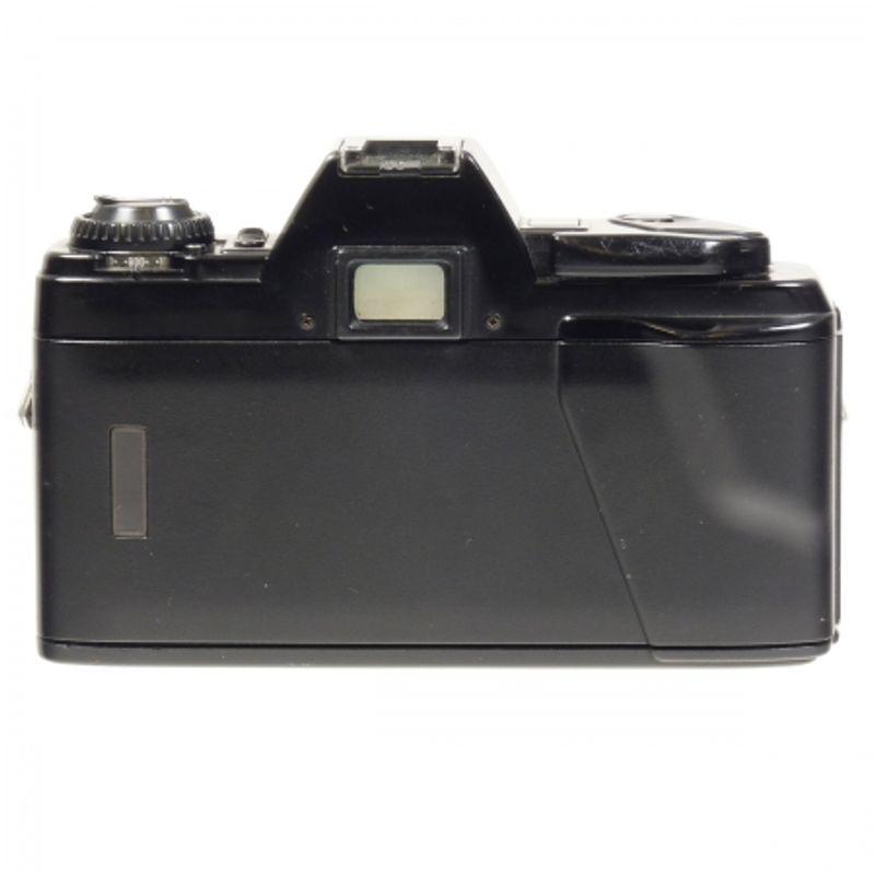 nikon-f-601-tamron-28-105mm-2-8-sh4255-1-28186-2