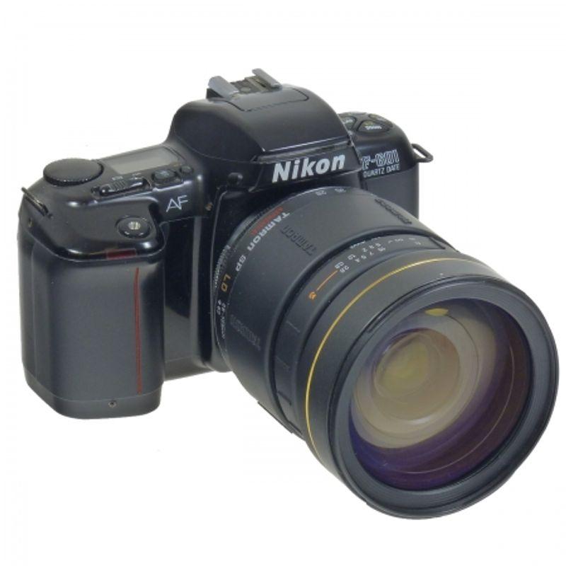 nikon-f-601-tamron-28-105mm-2-8-sh4255-1-28186-1