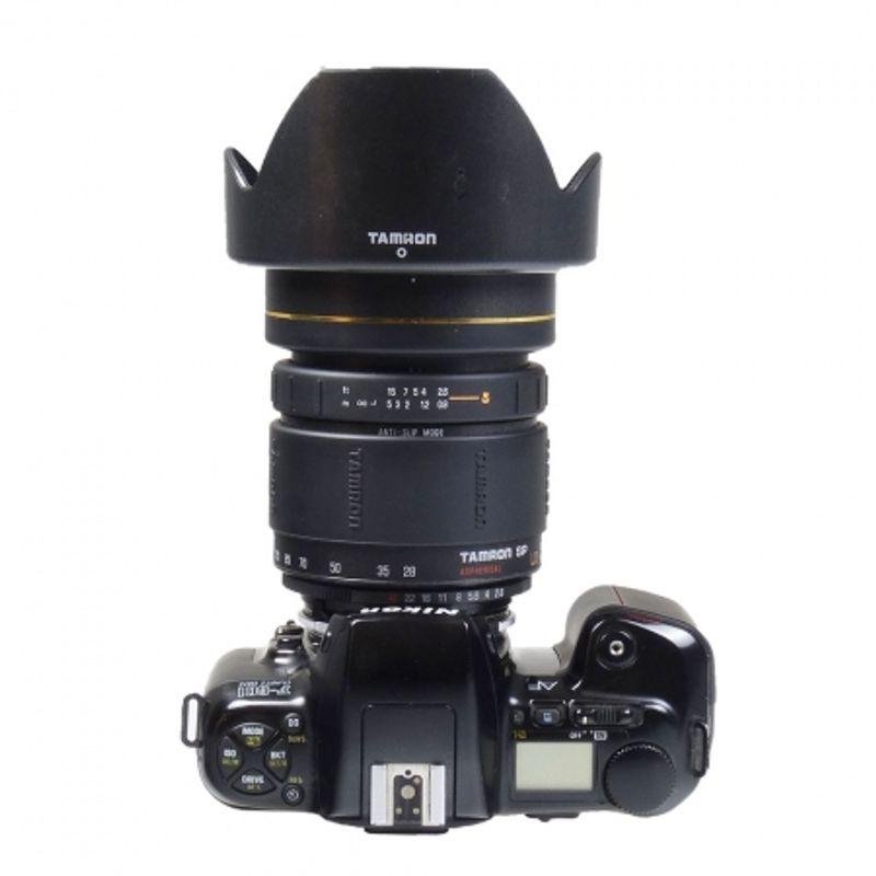 nikon-f-601-tamron-28-105mm-2-8-sh4255-1-28186-4