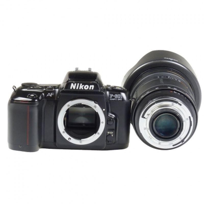 nikon-f-601-tamron-28-105mm-2-8-sh4255-1-28186-5