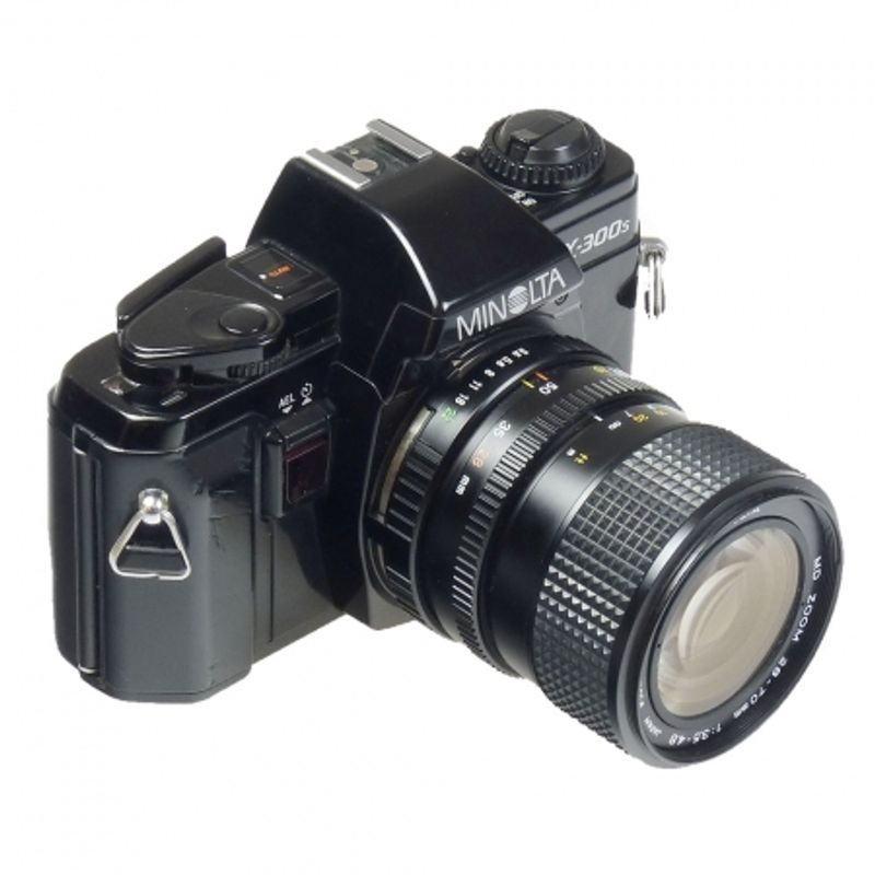 minolta-x-300s-minolta-md-28-70mm-1-3-5-4-8-samyang-mc-70-210mm-4-5-6-sh4255-2-28187-1