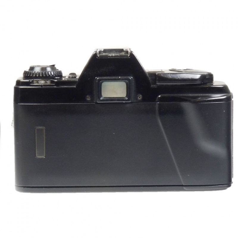 minolta-x-300s-minolta-md-28-70mm-1-3-5-4-8-samyang-mc-70-210mm-4-5-6-sh4255-2-28187-2