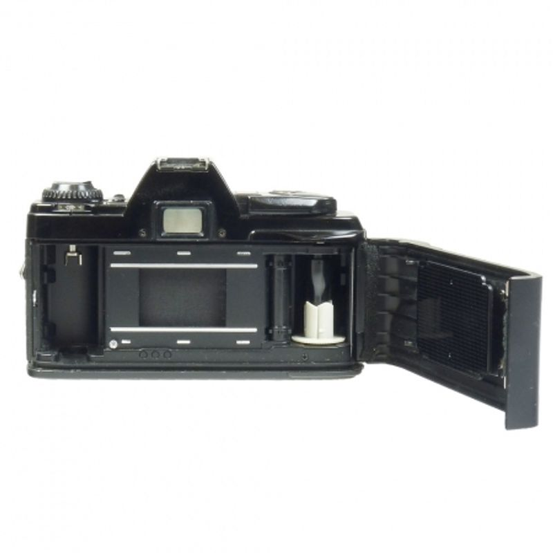 minolta-x-300s-minolta-md-28-70mm-1-3-5-4-8-samyang-mc-70-210mm-4-5-6-sh4255-2-28187-3