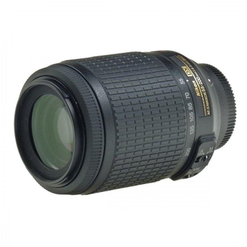 nikon-af-s-dx-55-200mm-f-4-5-6-g-ed-vr-sh4256-28188-1