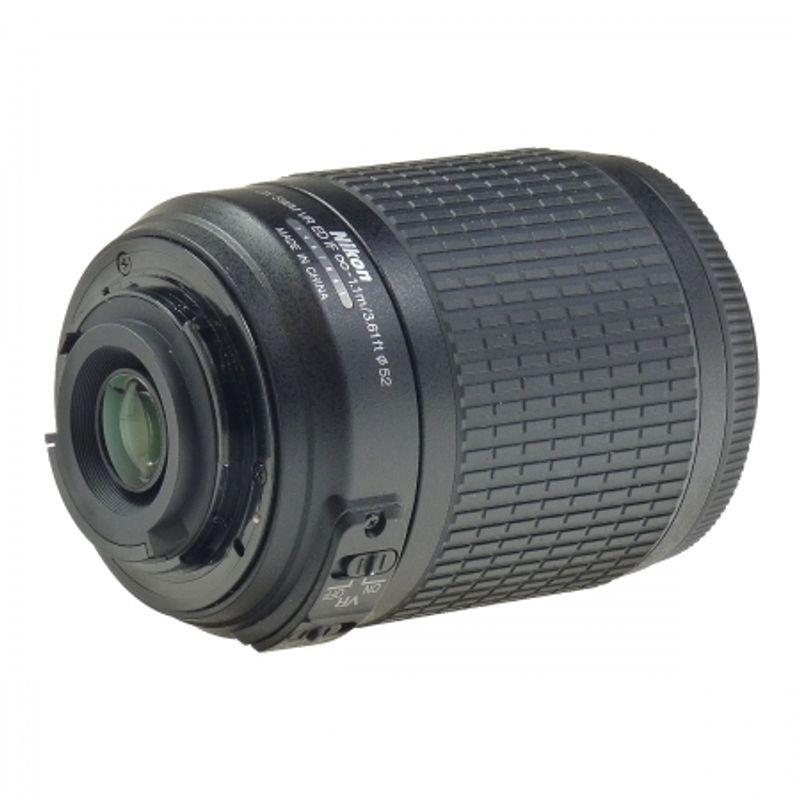 nikon-af-s-dx-55-200mm-f-4-5-6-g-ed-vr-sh4256-28188-2