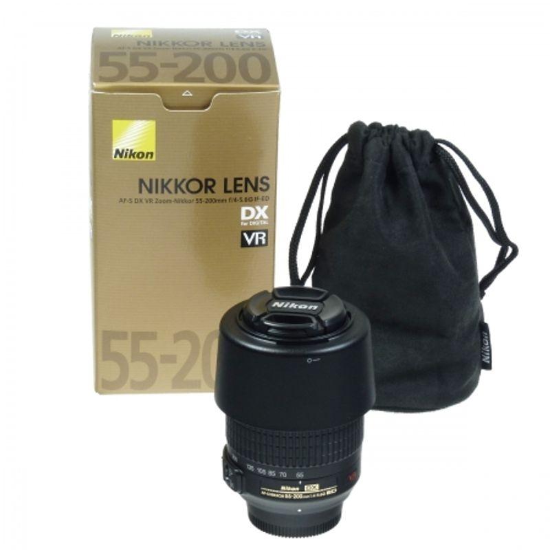 nikon-af-s-dx-55-200mm-f-4-5-6-g-ed-vr-sh4256-28188-3