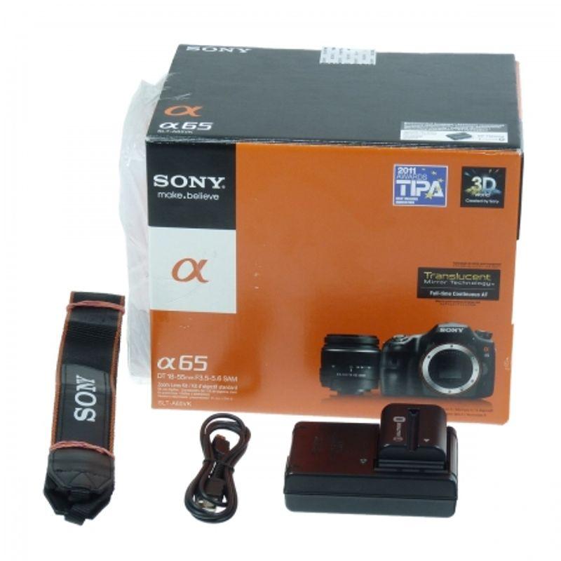 sony-slt-a65-body-sh4257-1-28193-5