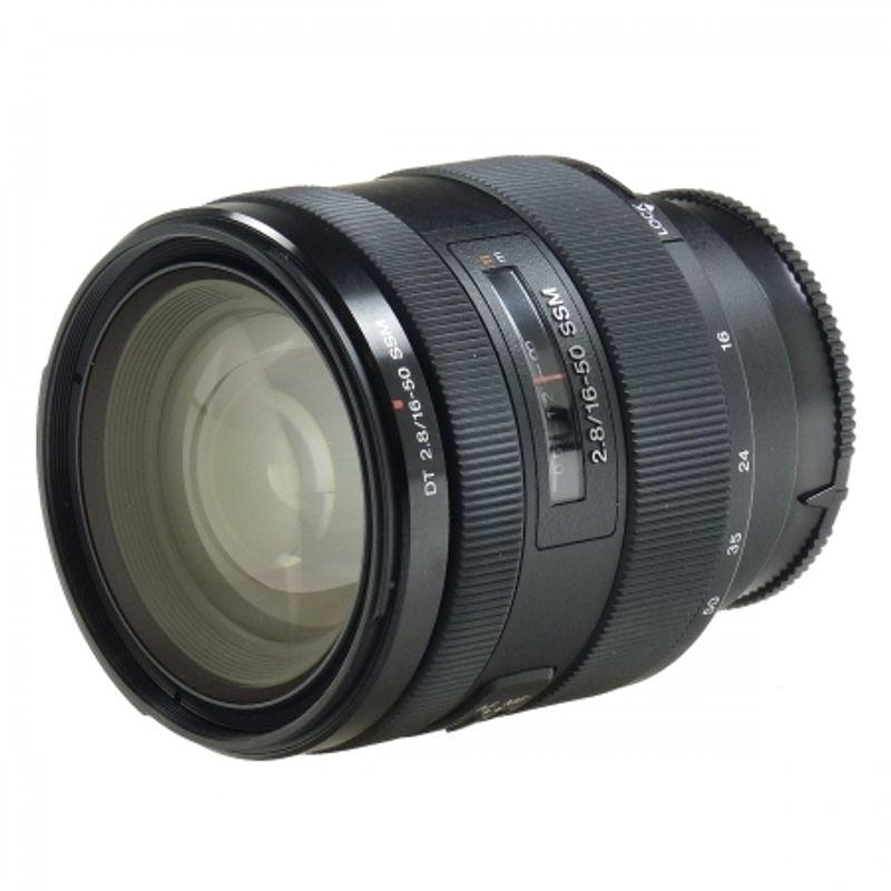 sony-sal16-50-ae-16-50mm-f-2-8-ssm-sh4257-2-28194-1