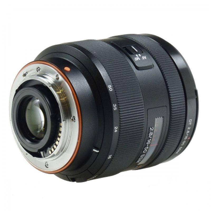sony-sal16-50-ae-16-50mm-f-2-8-ssm-sh4257-2-28194-2