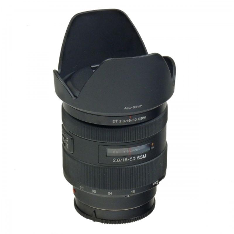 sony-sal16-50-ae-16-50mm-f-2-8-ssm-sh4257-2-28194-3