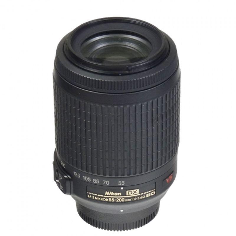 nikon-af-dx-55-200mm-f-4-5-5-6-vr-sh4258-28208