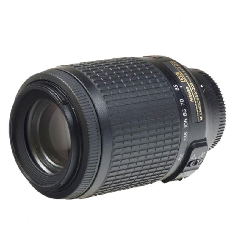 nikon-af-dx-55-200mm-f-4-5-5-6-vr-sh4258-28208-1