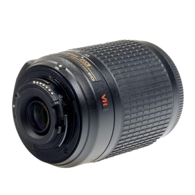nikon-af-dx-55-200mm-f-4-5-5-6-vr-sh4258-28208-2