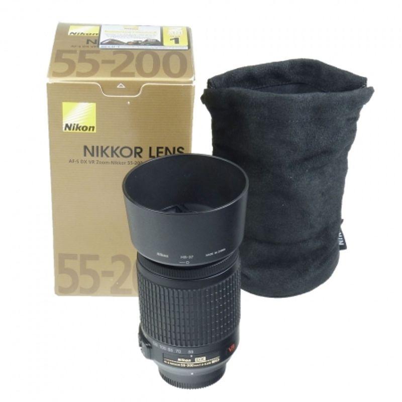nikon-af-dx-55-200mm-f-4-5-5-6-vr-sh4258-28208-3