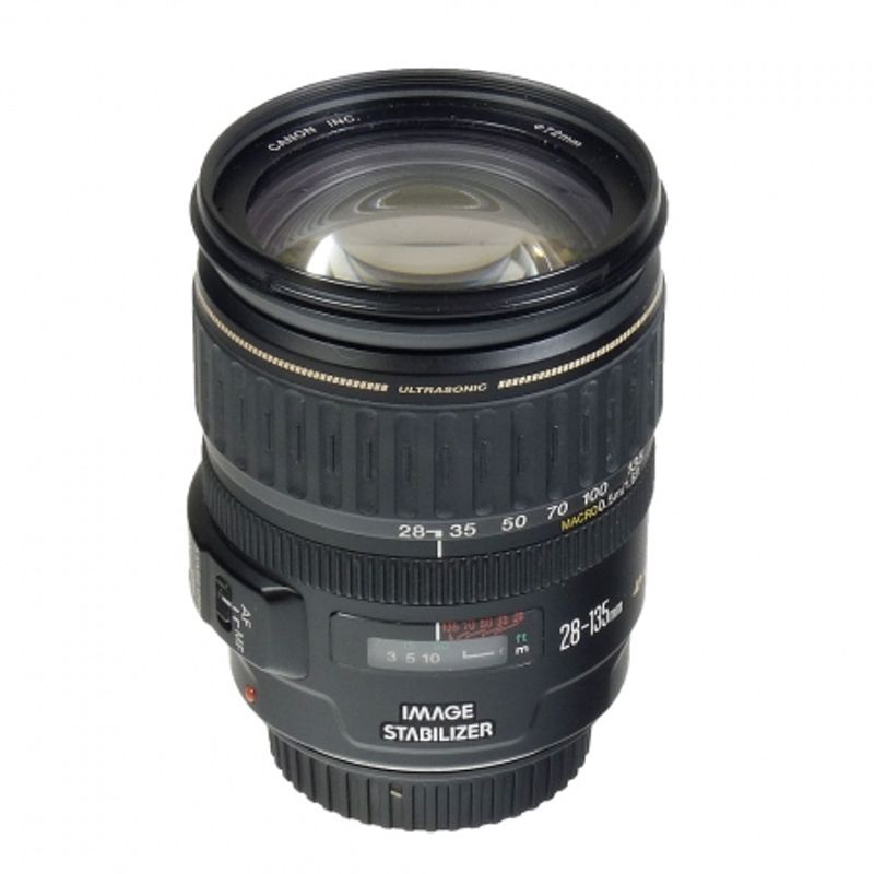canon-28-135mm-f-3-5-5-6-ef-is-usm-sh4260-28218