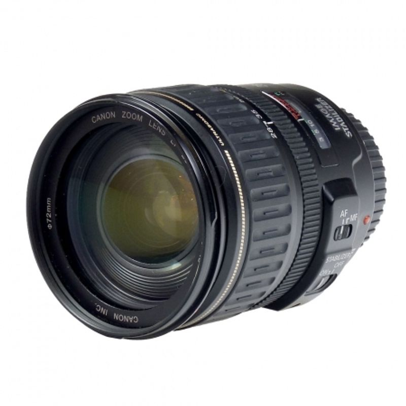 canon-28-135mm-f-3-5-5-6-ef-is-usm-sh4260-28218-1