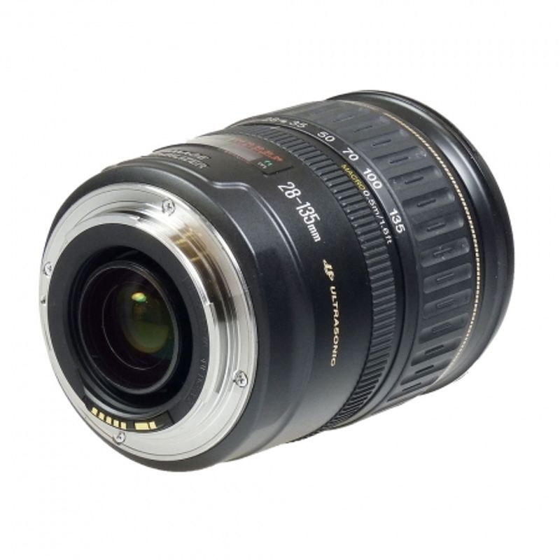 canon-28-135mm-f-3-5-5-6-ef-is-usm-sh4260-28218-2
