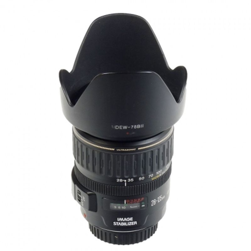 canon-28-135mm-f-3-5-5-6-ef-is-usm-sh4260-28218-3