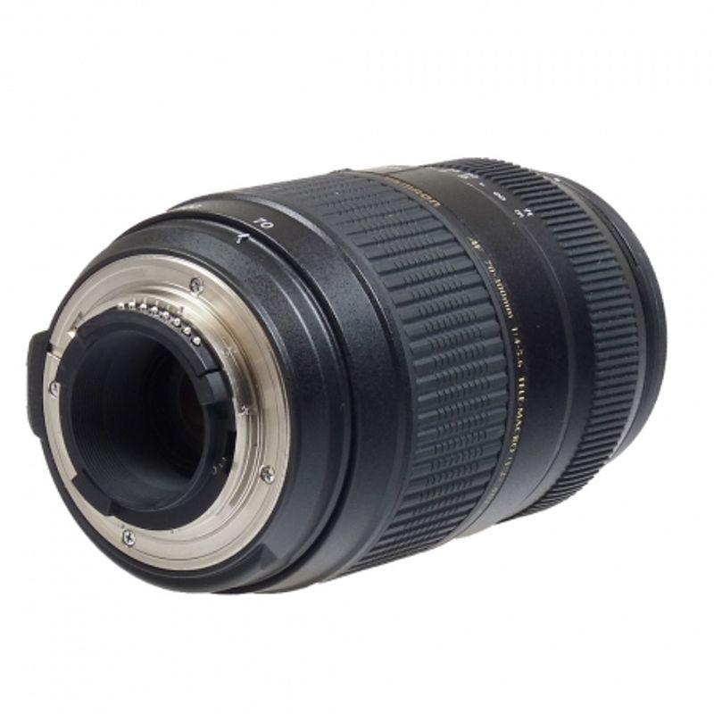 tamron-70-300mm-f-4-5-6-di-ld-macro-sh4261-1-nikon-28220-2