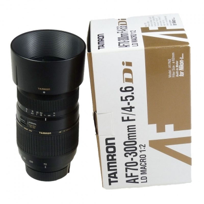 tamron-70-300mm-f-4-5-6-di-ld-macro-sh4261-1-nikon-28220-3