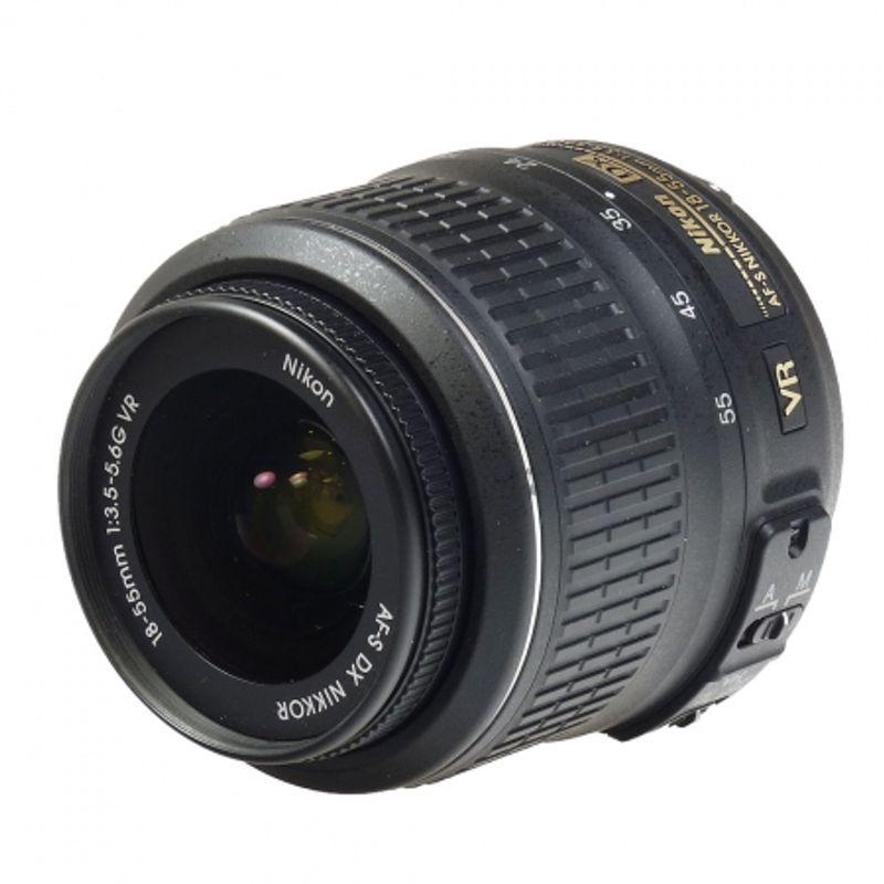 nikon-18-55mm-1-3-5-5-6g-vr-sh4261-2-28221-1