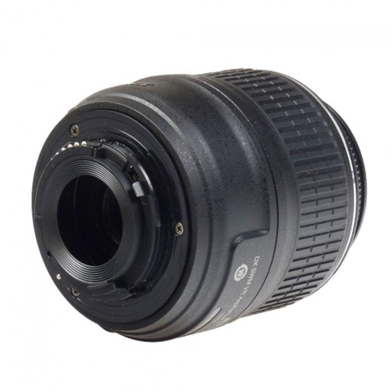 nikon-18-55mm-1-3-5-5-6g-vr-sh4261-2-28221-2