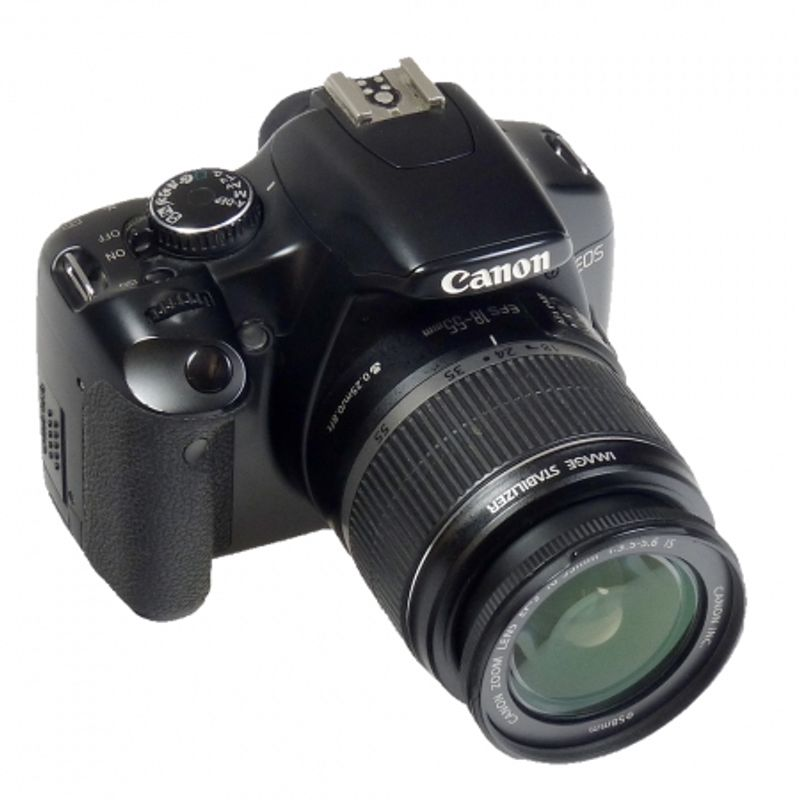 canon-eos-450d-18-55mm-f-3-5-5-6-is-sh4263-28233-1