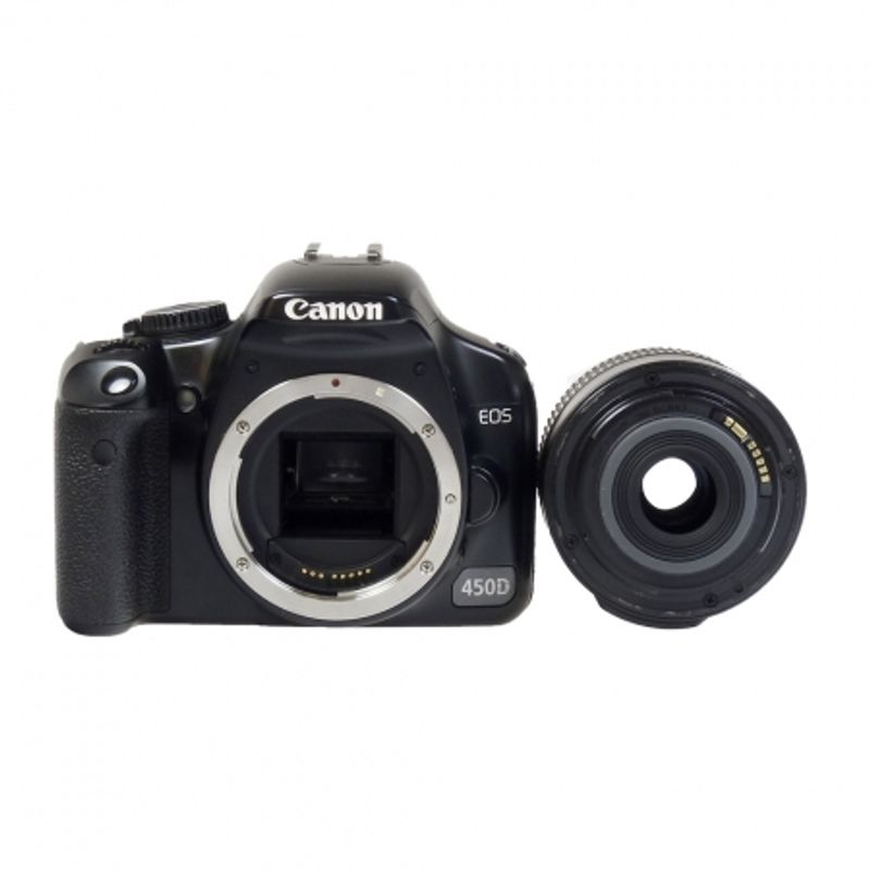 canon-eos-450d-18-55mm-f-3-5-5-6-is-sh4263-28233-2