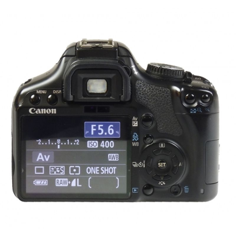 canon-eos-450d-18-55mm-f-3-5-5-6-is-sh4263-28233-3