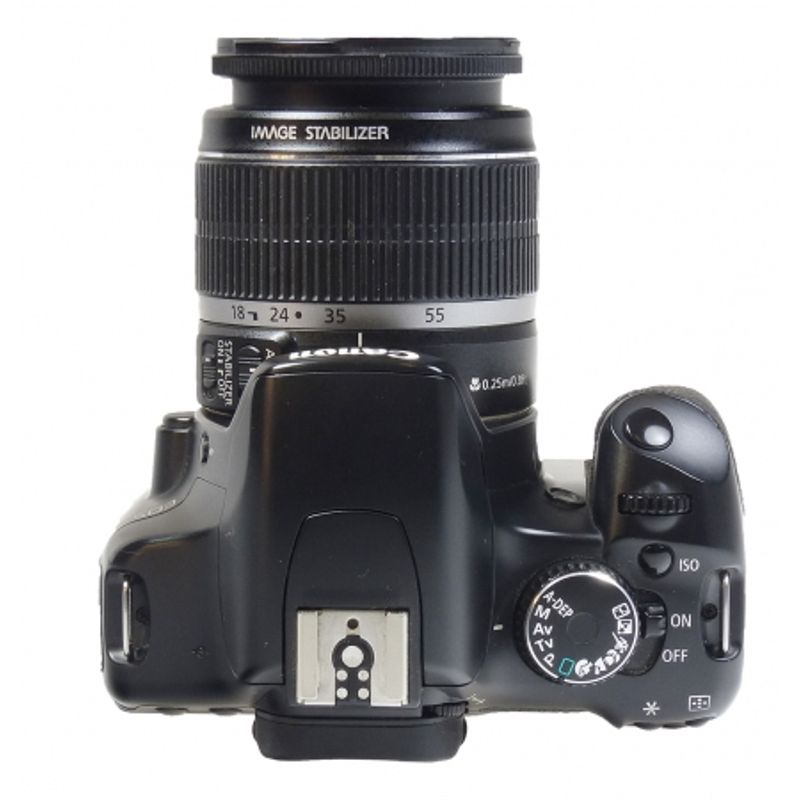 canon-eos-450d-18-55mm-f-3-5-5-6-is-sh4263-28233-4