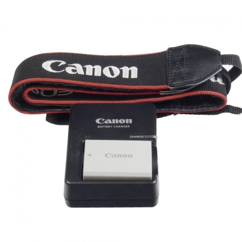 canon-eos-450d-18-55mm-f-3-5-5-6-is-sh4263-28233-5