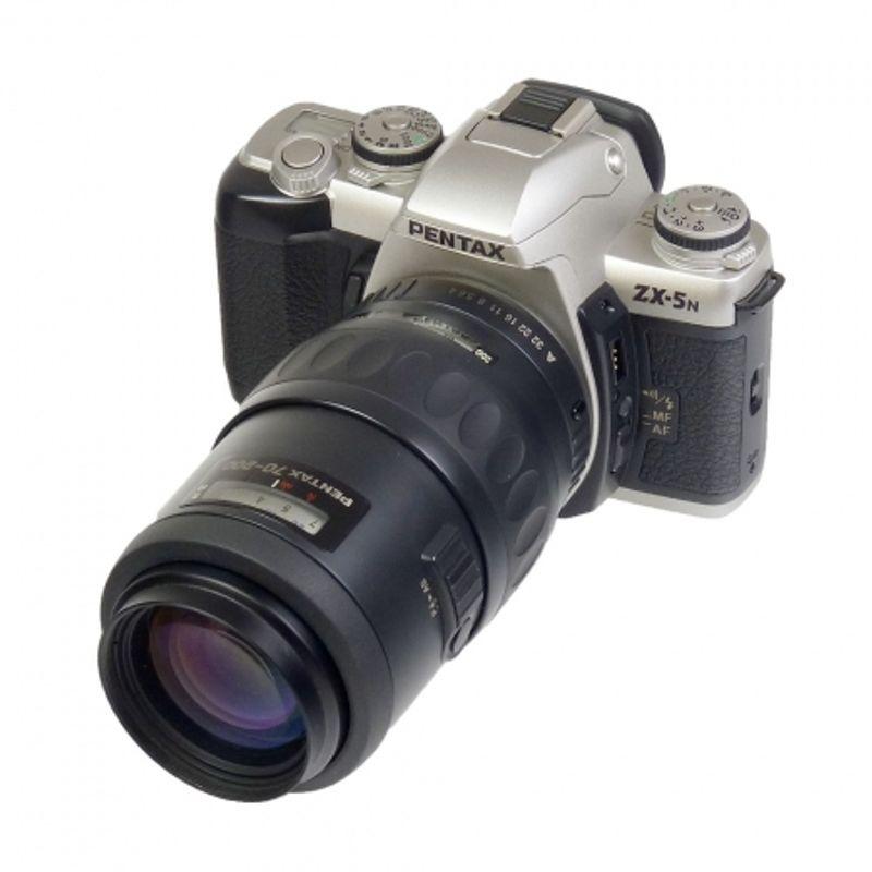 pentax-zx-5n-70-200mm-f-4-sh4264-28239