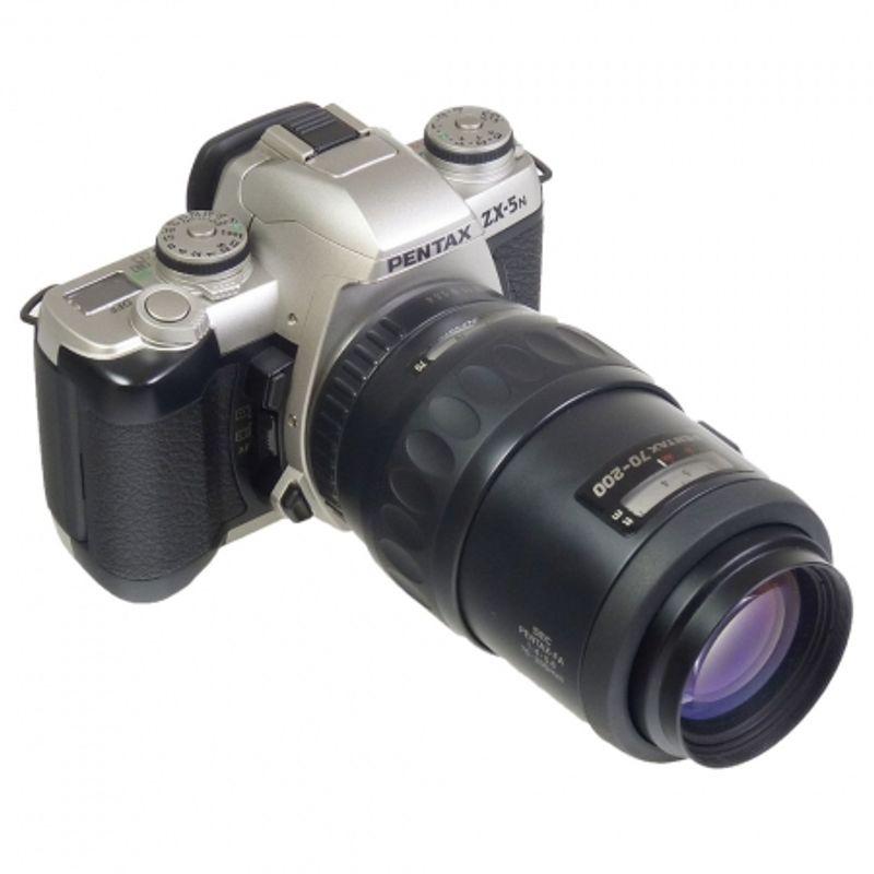 pentax-zx-5n-70-200mm-f-4-sh4264-28239-1