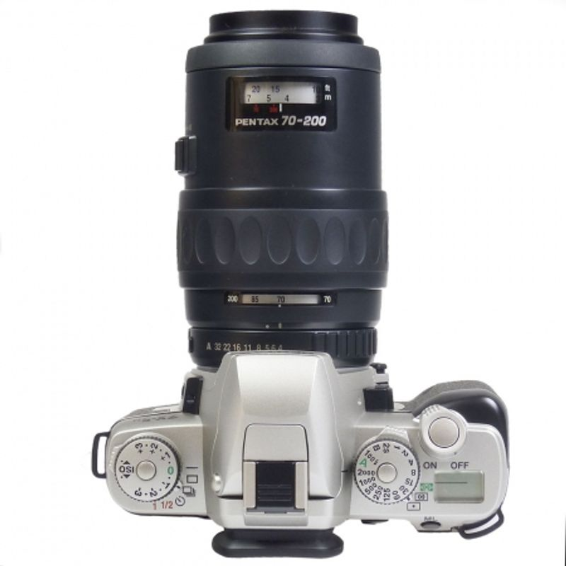pentax-zx-5n-70-200mm-f-4-sh4264-28239-2