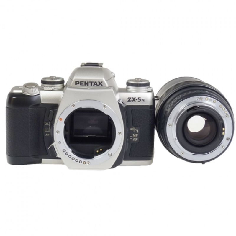 pentax-zx-5n-70-200mm-f-4-sh4264-28239-3