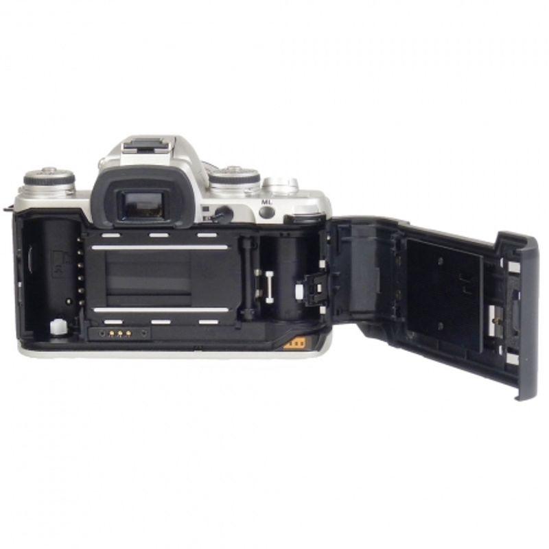 pentax-zx-5n-70-200mm-f-4-sh4264-28239-4