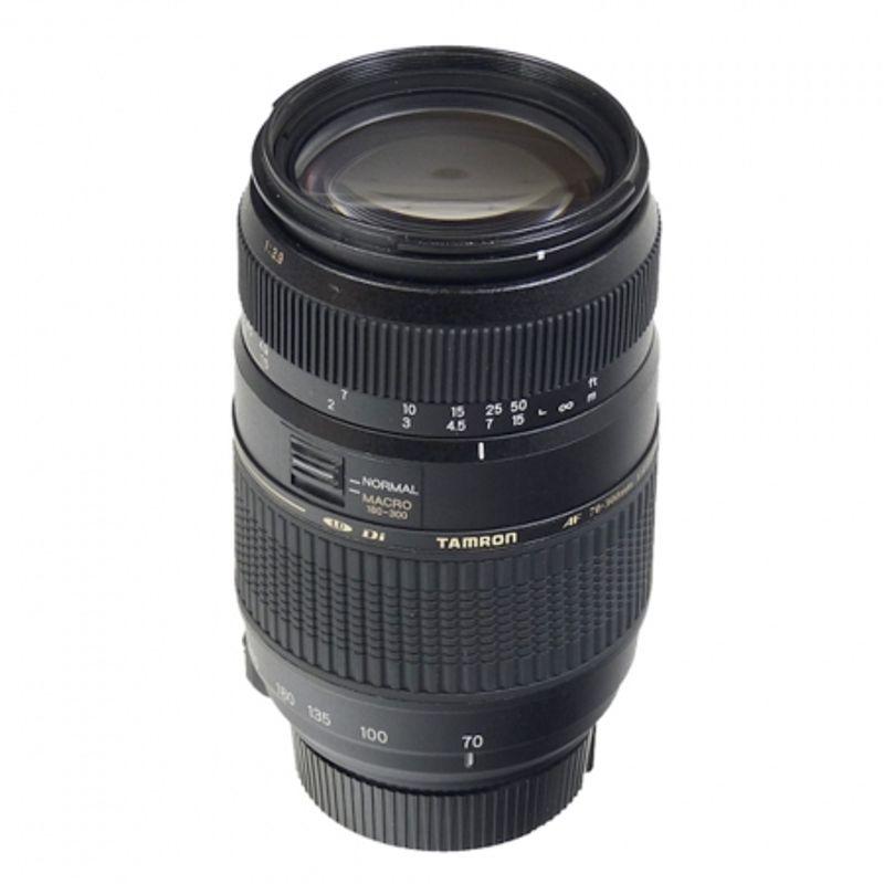tamron-n-70-300mm-f-4-5-6-di-ld-macro-pentru-nikon-sh4265-28244