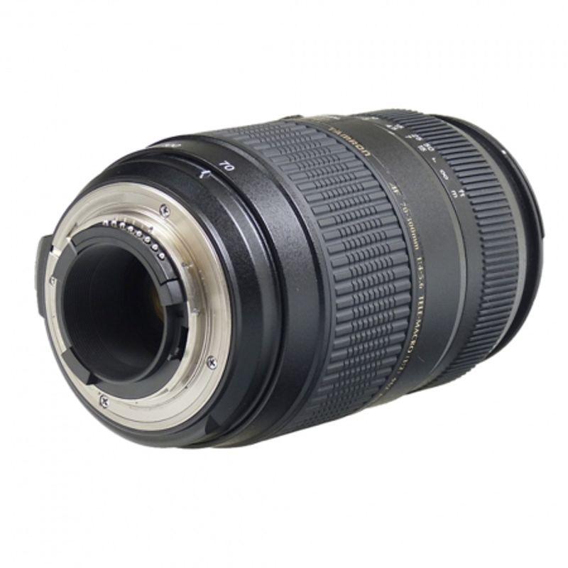 tamron-n-70-300mm-f-4-5-6-di-ld-macro-pentru-nikon-sh4265-28244-2