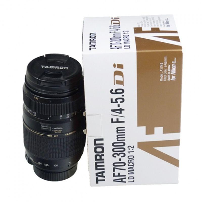 tamron-n-70-300mm-f-4-5-6-di-ld-macro-pentru-nikon-sh4265-28244-3