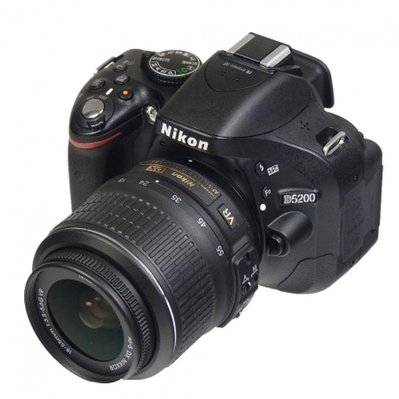 nikon-d5200-18-55mm-sh4266-28248