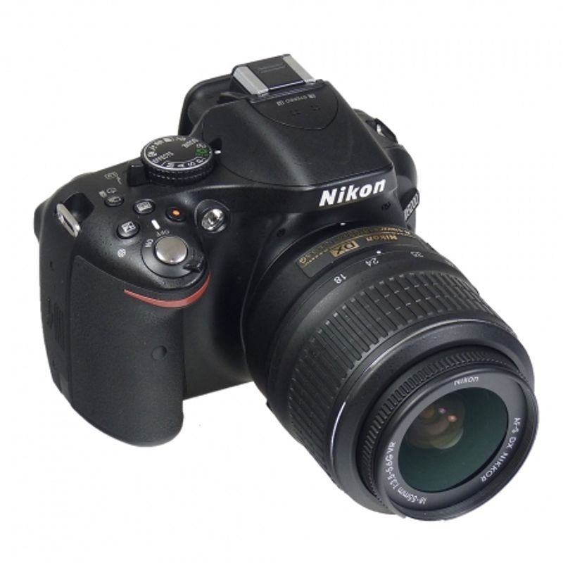 nikon-d5200-18-55mm-sh4266-28248-1