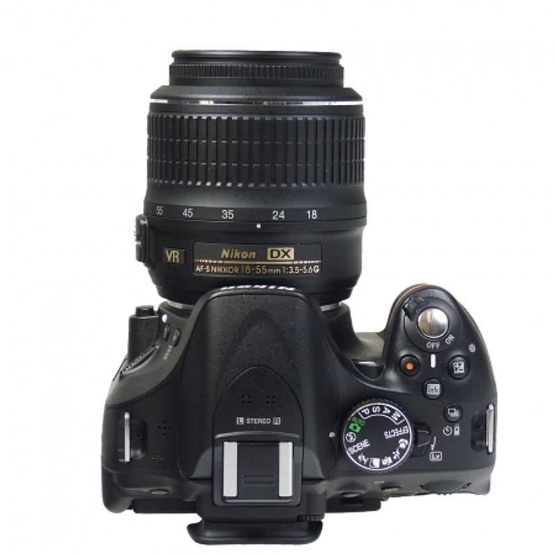 nikon-d5200-18-55mm-sh4266-28248-2