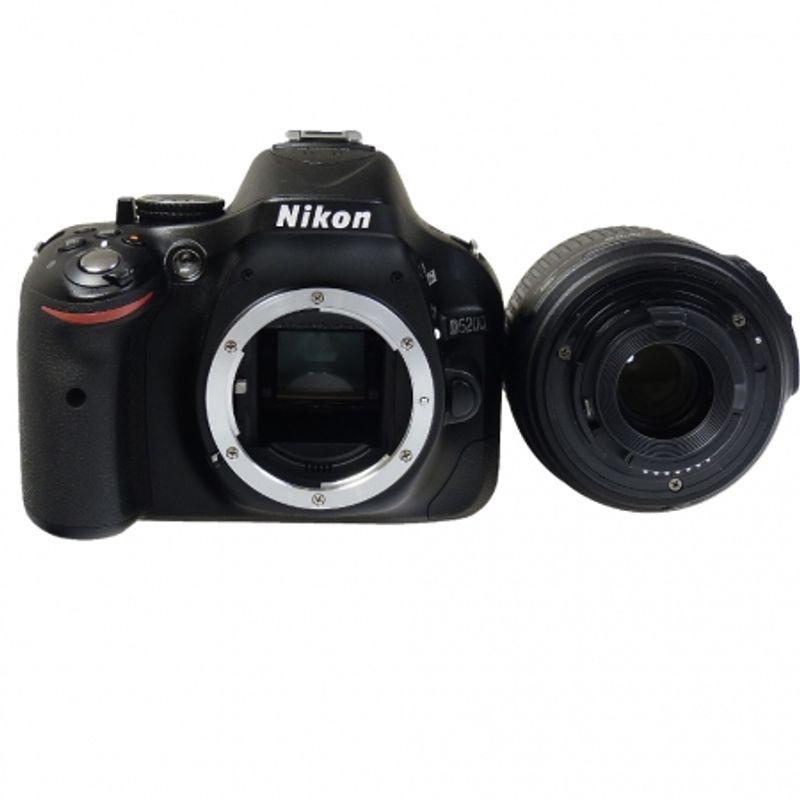 nikon-d5200-18-55mm-sh4266-28248-3