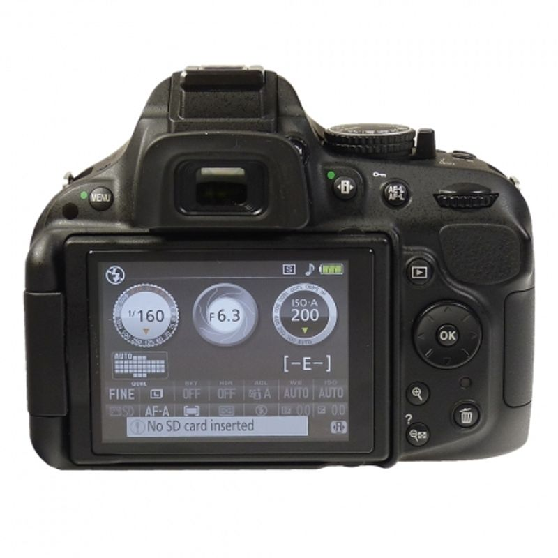 nikon-d5200-18-55mm-sh4266-28248-4